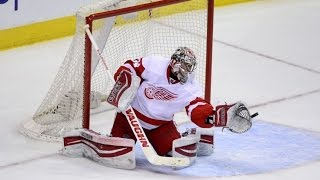 getlinkyoutube.com-The Greatest Saves Ever Seen in SEASON 2014 - 2015 in NHL