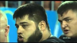 getlinkyoutube.com-Чеченцы против Дагестанцев