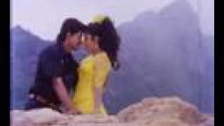 getlinkyoutube.com-Chinna Chinna Sethi - Sendhoora Paandi