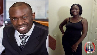 getlinkyoutube.com-Married Pastor Caught In Bed With Member's Wife By Husband;Pastor Fled Without Clothes