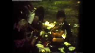 getlinkyoutube.com-1982 De regenboogvallei (super 8 film) Kako Oss