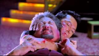 getlinkyoutube.com-☯ Donnie Yen Vs Sammo Hung -SPL(Kill zone) HD ☯