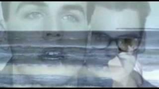 getlinkyoutube.com-Band ohne Namen - Take my Heart