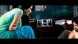 getlinkyoutube.com-Raima Sen Hot Scenes in 'Badara' song in the Movie - Mirch.avi