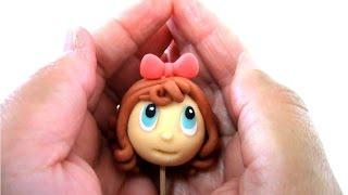 getlinkyoutube.com-Caras de muñecas para  vender y hacer negocio en porcelana fría Tips 6