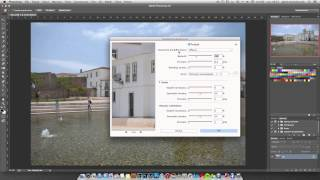 getlinkyoutube.com-Adobe Photoshop CC - co nowego? [wideoporadnik]