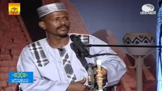 getlinkyoutube.com-محمد النصري - لو ما خوفي من الله