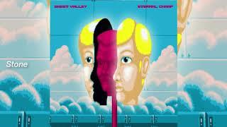 getlinkyoutube.com-Sweet Valley - Eternal Champ (FULL ALBUM)