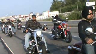 getlinkyoutube.com-sikh motorcycle
