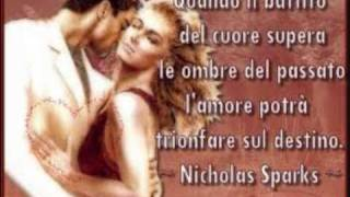 getlinkyoutube.com-Gruppo Lu Monti - Nisciunu mai