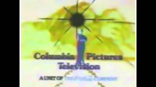 getlinkyoutube.com-Columbia Pictures Television Logo History in G Major