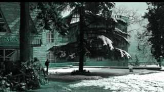 getlinkyoutube.com-NainitaL- heaven on earth...    by Muddassir Iqbal