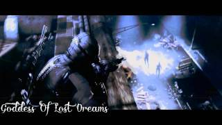 Resident Evil 6\ Operation Raccoon City; What Have You Done [HD]