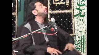 getlinkyoutube.com-05 Moharram 1433 (30.11.11) | Allama Nasir Abbas (Multan) | Markazi Imambargah G 6/2 Islamabad
