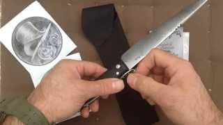 getlinkyoutube.com-coltello alla romana a tre scrocchi