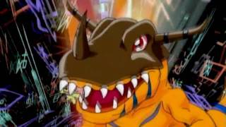 getlinkyoutube.com-Digimon Adventure 01 - Opening Latino (720p)