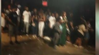 Une fusillade éclate lors d'un showcase de T.I.