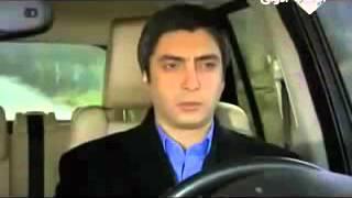 getlinkyoutube.com-هجوم مراد علم دار على زازا$