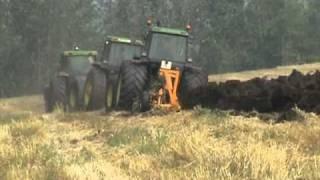 getlinkyoutube.com-deep plowing