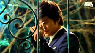 Boys Over Flowers.4 of 19