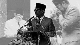 getlinkyoutube.com-16 Ucapan Sakti Soekarno yang benar benar terbukti Sampai Detik Ini