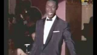 getlinkyoutube.com-Nat King Cole - When I Fall In Love - Live