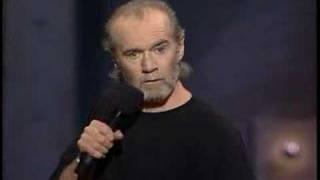 getlinkyoutube.com-George Carlin on Soft Language