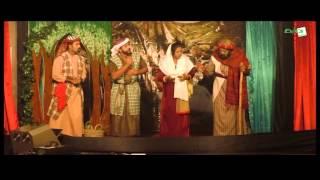 getlinkyoutube.com-Malayalam Bible Skit - Vijayagadha by St. George Family Unit, Abu Shaghara, Sharjah - UAE