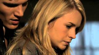 getlinkyoutube.com-Jake and Cassie Unconditional Love [the secret circle]