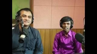 getlinkyoutube.com-হিরো আলম দেখেন কি বলে ABC Radio FM 89.2  লাইভ বসে বসে !!!