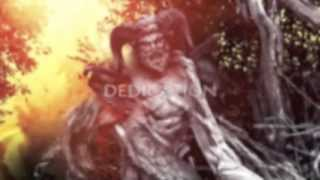 getlinkyoutube.com-SATYRICON - Phoenix feat. Sivert Høyem (OFFICIAL LYRIC VIDEO)