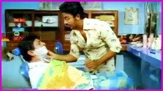 getlinkyoutube.com-Akali Rajyam - Extraordinary Dialogues - ( Sri Sri Birthday Special)