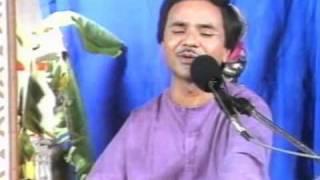 getlinkyoutube.com-Halardu  Krishna Bhagwan