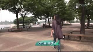 getlinkyoutube.com-TV동물농장(530회)_01