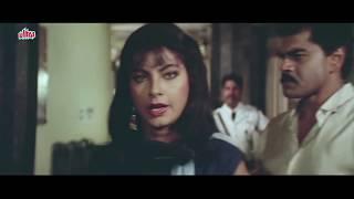 getlinkyoutube.com-Hot Kimi Katkar | Hum Se Na Takrana | Bhojpuri | Part 8