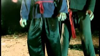getlinkyoutube.com-Hmong New Movie Release 2014-2015