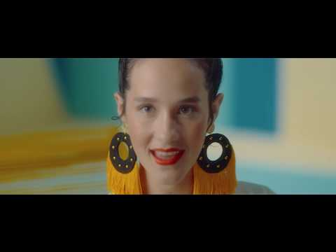 lo bailado de ximena sarinana Letra y Video