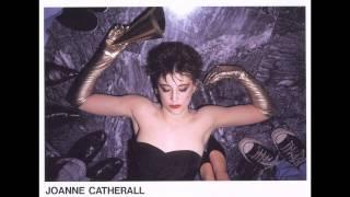"getlinkyoutube.com-The Human League - ""Party"" 12"" Vinyl Rip [1986]"