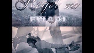 Reyel Mc - Fwadi