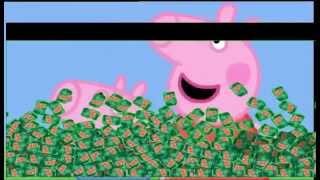 getlinkyoutube.com-MLG Peppa Pig Picnic THE_MLG_HARDSCOPER69