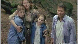 Lost Souls (1998) - Full Movie