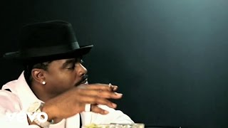 Daz Dillinger - Late Nite (ft. WC)