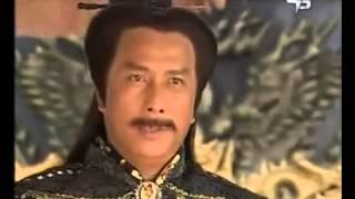 getlinkyoutube.com-الحلقة العاشرة من مسلسل السيف والرقعه الحاسمه