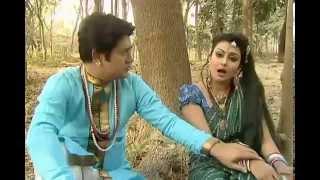 মহুয়া সুন্দরী (Mohuya Sundori 2007)