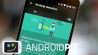 getlinkyoutube.com-New Android Lollipop security feature: on-body detection