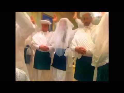 [Revelado] Por dentro do Templo SUD (Mórmon) - Reuniões & Sinais Secretos da Religião