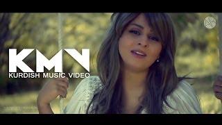getlinkyoutube.com-Firmesk - Be Wefa - New ( Music Video ) 2013 - KMV /  فرمێسك - بی وهفا