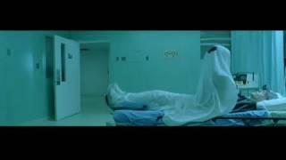 getlinkyoutube.com-deadmau5 feat. Rob Swire - Ghosts N Stuff