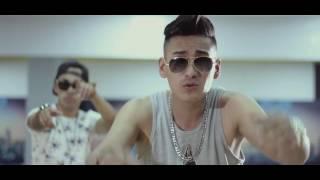 "getlinkyoutube.com-Umbral  ""Perdóname"" FT Manny El Megalitiko (Reggaeton Romantico 2016)"