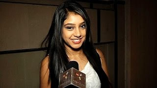 getlinkyoutube.com-Niti Taylor In An Exclusive Chat With India-Forums